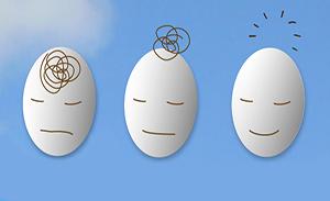 REBAP-MBSR Reducción del Estrés Basado en Mindfulness - Inscripción