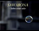 ESTAR SOLO (Sawabona)