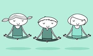 mindfulness educación