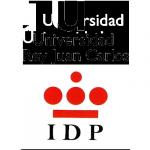 uni-logo1